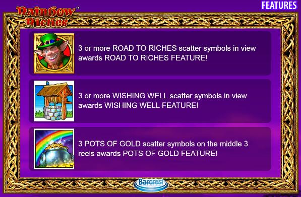 rainbow-riches-bonus