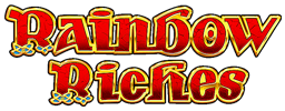 rainbow-riches-slot-game